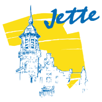 commune_jette
