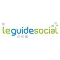 guide_social